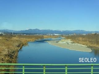 多摩川2_640.jpg