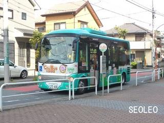 中バス7_640.jpg