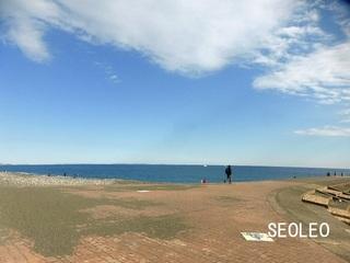 小田原の海8_640.jpg