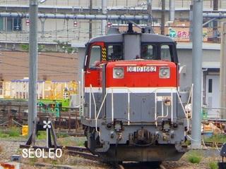 DE10形ディーゼル機関車_640.jpg