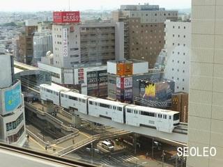 多摩都市モノレール11_640.jpg