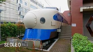 新幹線0系2_640.jpg