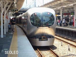 西武鉄道・ラビュー2_640.jpg