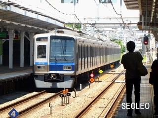 西武6000系電車・副都心線対応改造済ステンレス車_640.jpg