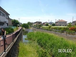 落合川_640.jpg