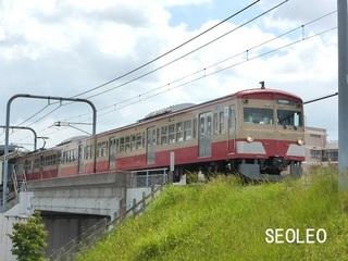 西武線101系赤電_640.jpg