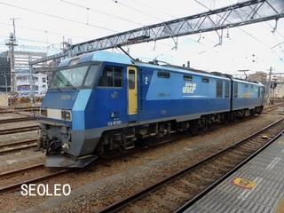 JR貨物EH200形電気機関車ブルーサンダー2_640.jpg