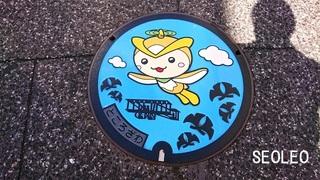 所沢市マンホール4_640.jpg