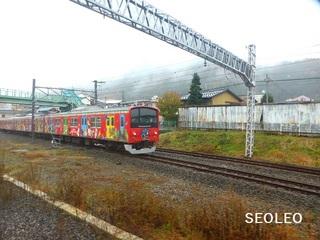富士急行線ラッピング電車_640.jpg