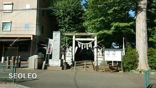 武蔵野神社_640.jpg