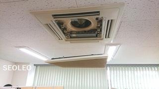 エアコンの清掃_640.jpg