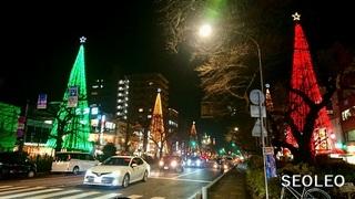 クリスマスイルミネーション2_640.jpg