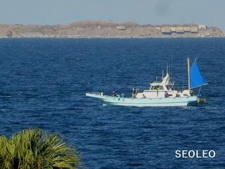 船釣り12_640.jpg