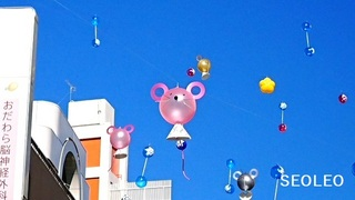 鼠年+東京オリンピック_640.jpg