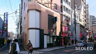 いきなりステーキ国立店_640.jpg