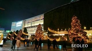 新宿バスタとイルミネーション_640.jpg