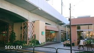 高架下にニトリ_640.jpg
