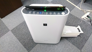 空気清浄機+加湿器_640.jpg