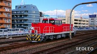 HD300-35機関車_640.jpg