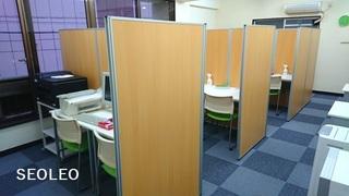 新教室オープン準備_640.jpg