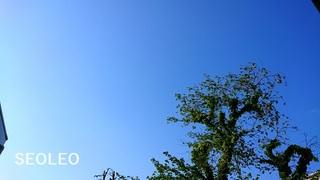 青空・紫外線_640.jpg