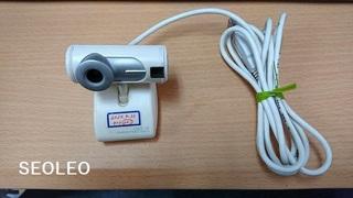 webカメラ_640.jpg