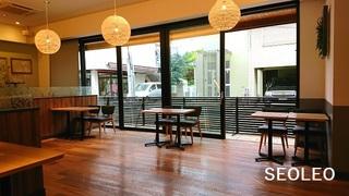 飲食店の変化_640.jpg