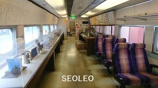 新幹線0系の座席_640.jpg