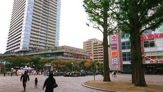 武蔵小金井再開発_640.jpg
