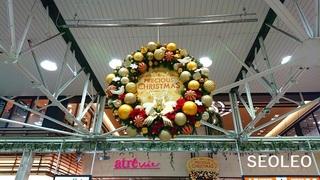 大きなクリスマスリース_640.jpg