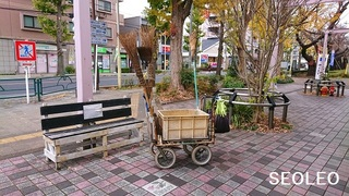 手動清掃車?_640.jpg