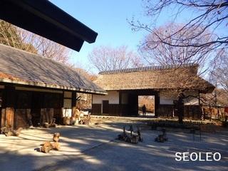 藁ぶき屋根2_640.jpg