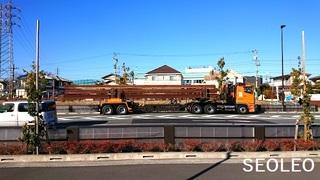 トラックとトレーラー_640.jpg
