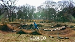 武蔵野公園の自転車コース_640.jpg