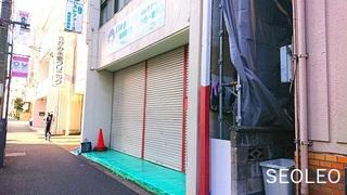 相模原教室外壁塗装足場_640_640.jpg